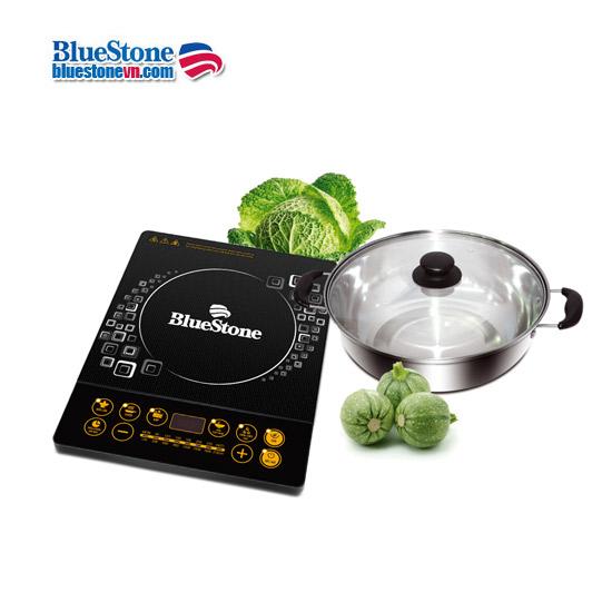 Bếp từ BlueStone ICB-6607