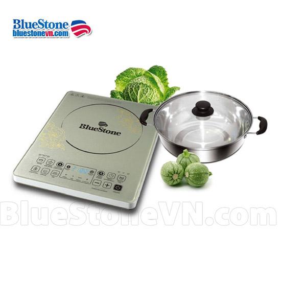 Bếp từ Bluestone ICB-6688