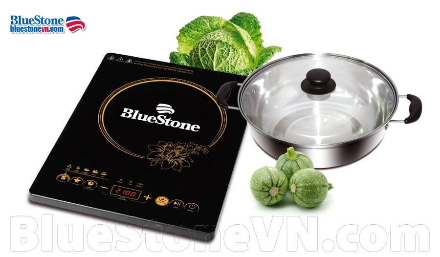 Bếp từ Bluestone ICB-6633 chất lượng cao