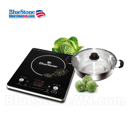 Bếp từ Bluestone ICB-6679