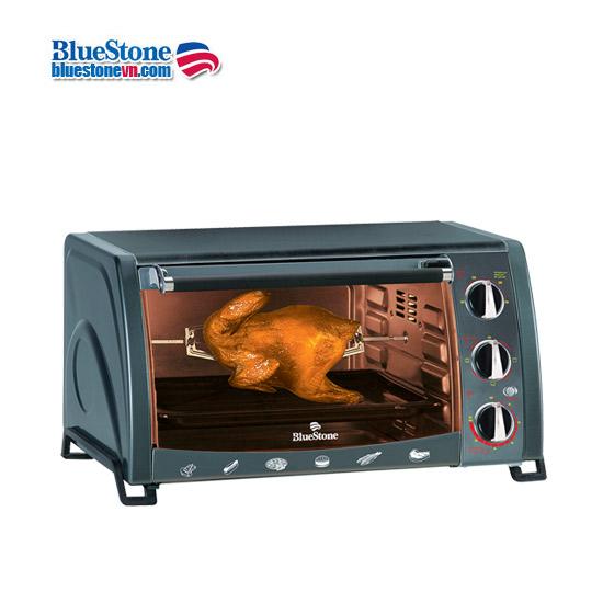 Lò nướng Bluestone EOB-7515S