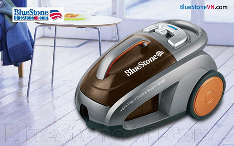 Máy hút bụi Bluestone VCB-8067 đa năng
