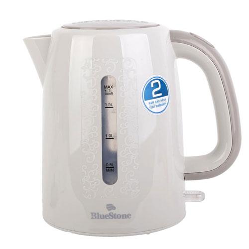 ấm đun nước siêu tốc Bluestone KTB-3335