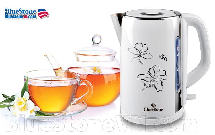 ấm đun nước siêu tốc Bluestone KTB-3368