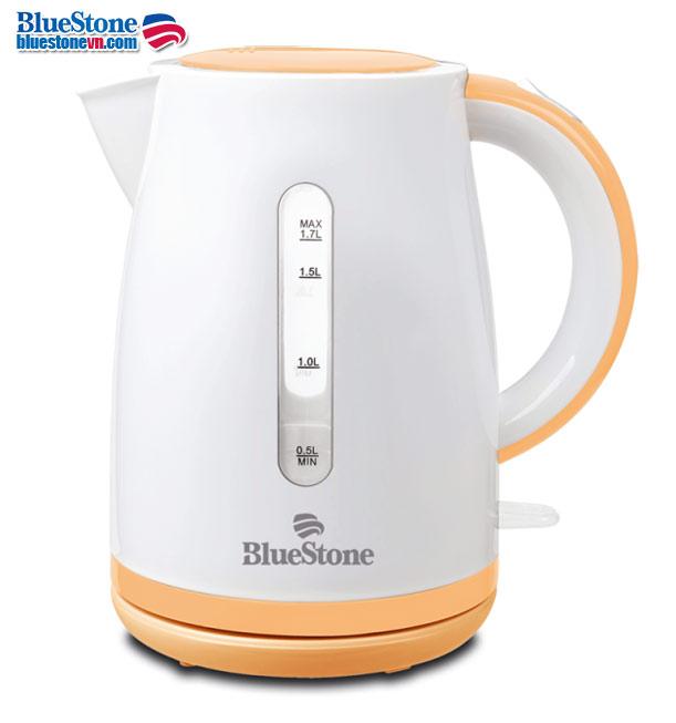 Ấm đun nước siêu tốc BlueStone KTB-3317