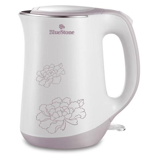 Ấmsiêu tốc Bluestone KTB-3355