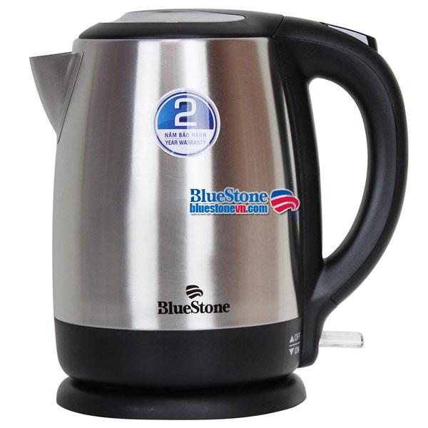 Ấm đun nước siêu tốc BlueStone KTB-3339