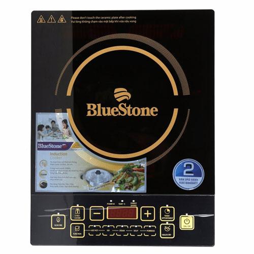 Bếp từ BlueStone ICB-6616