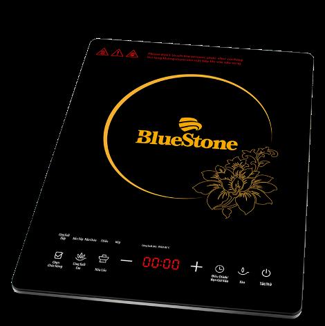Bếp từ BlueStone ICB-6655 cao cấp bảo hành lâu lên đến 2 năm