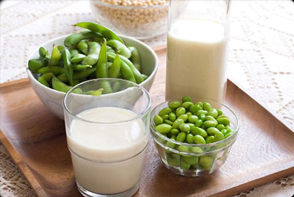Với máy làm sữa đậu nành BlueStone đa năng giúp bạn có những ly sữa thơm ngon cho cả gia đình