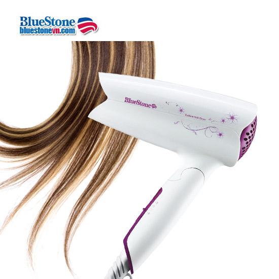 Máy sấy tóc Bluestone HDB-1828F chất lượng cao