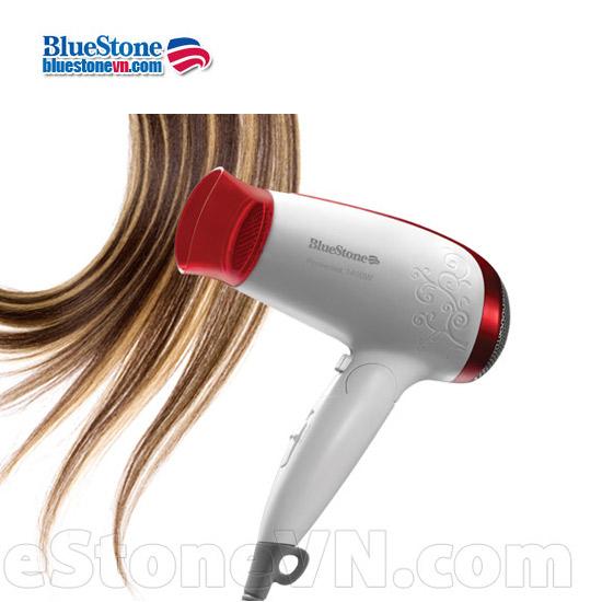 Máy sấy tóc Bluestone HDB-1853R