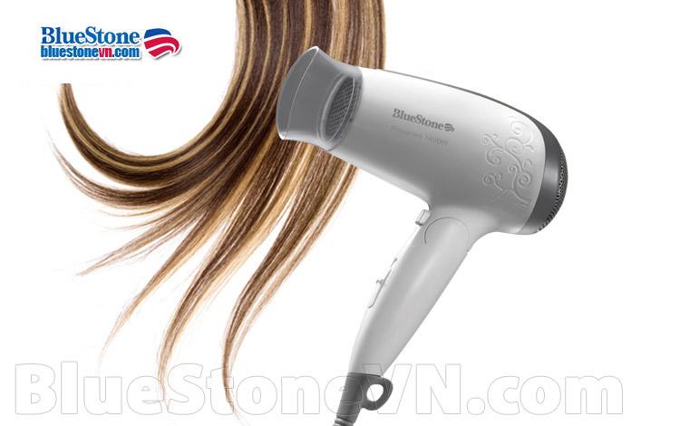 máy sấy tóc Bluestone HDB-1853S