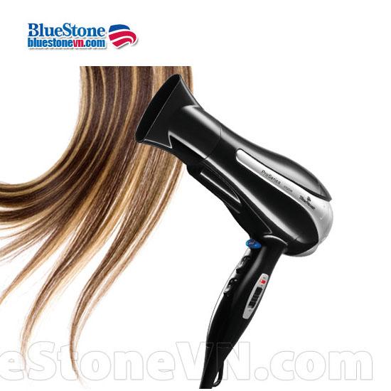 Máy sấy tóc Bluestone HDB-1865BK