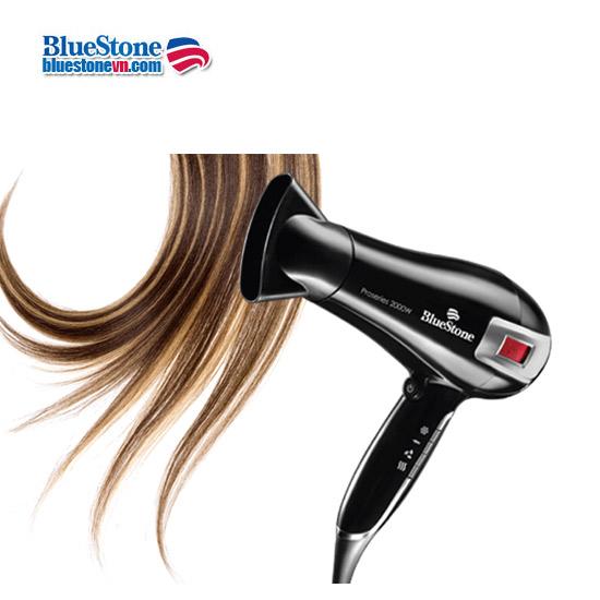 Máy sấy tóc Bluestone HDB-1888BK