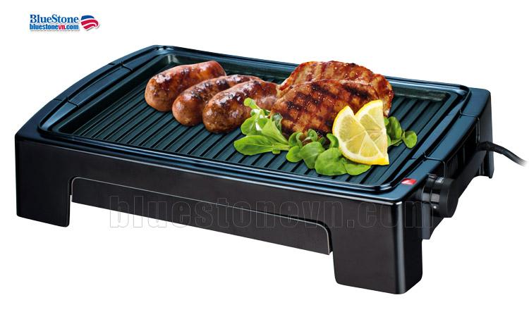 Bếp nướng điện không khói Bluestone EGB 7418