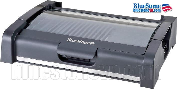 Bếp nướng điện không khói cao cấp Bluestone egb 7455
