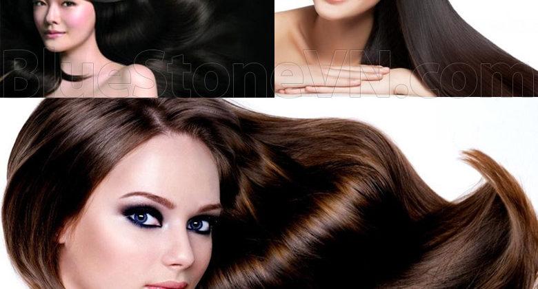 Thông tin tổng quan về máy sấy tóc Bluestone