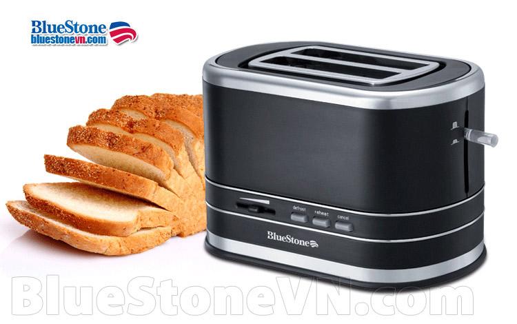 Máy nướng bánh mỳ bluestone-ttb-713