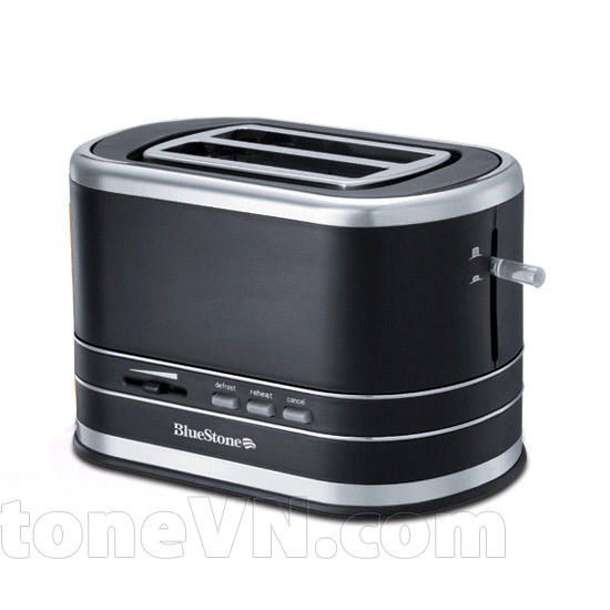may nuong banh my Bluestone TTB-713