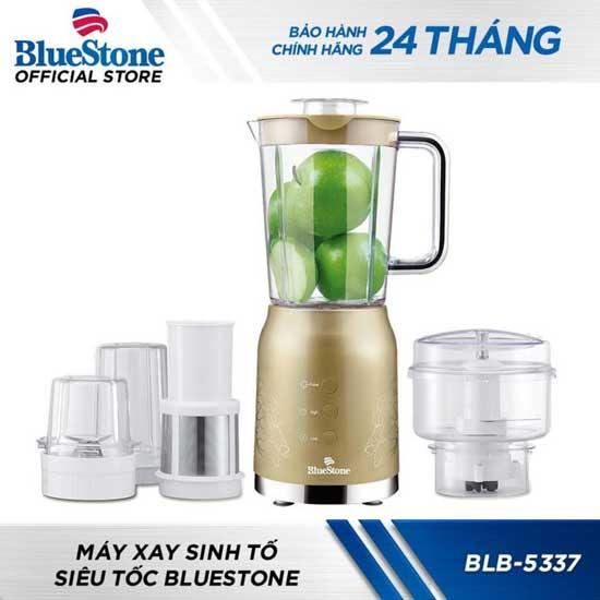 Máy xay sinh tố BlueStone BLB 5337