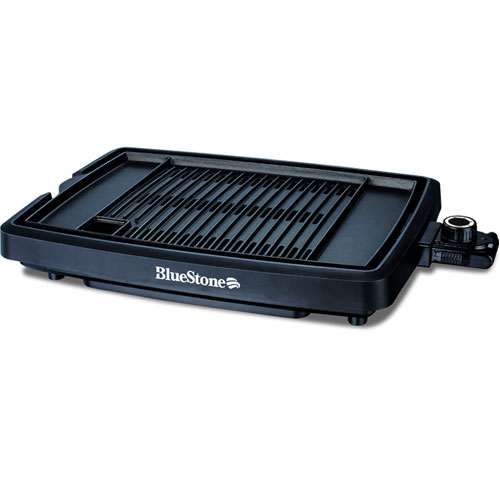 Bếp nướng điện không khói BlueStone EGB 7408