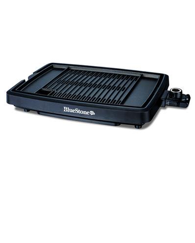 Bếp nướng điện không khói BlueStone EGB 7408 cao cấp.