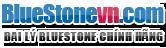 Đồ gia dụng Bluestone cao cấp chất lượng loại tốt