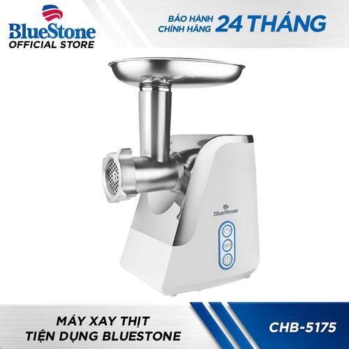 Máy xay thịt BlueStone CHB 5175