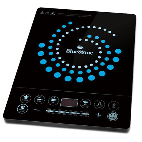 bep tu bluestone icb 6608