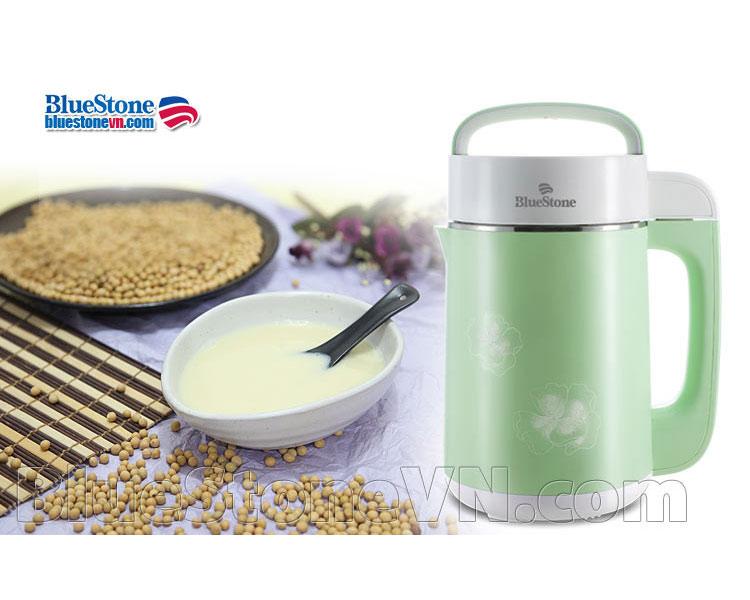 Máy làm sữa đậu nành BlueStone SMB 7326