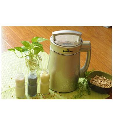 Sự cần thiết của máy làm sữa đậu nành BlueStone