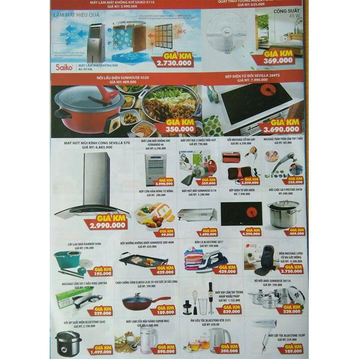 Rất nhiều sản phẩm đến từ thương hiệu cao cấp trên thế giới, an toàn mà giá cực rẻ