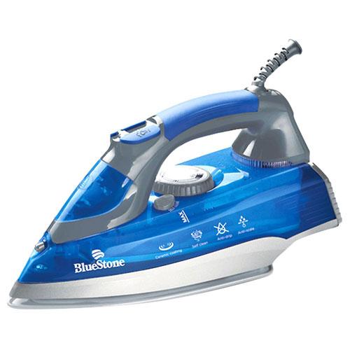 Bàn là hơi nước BlueStone SIB 3817