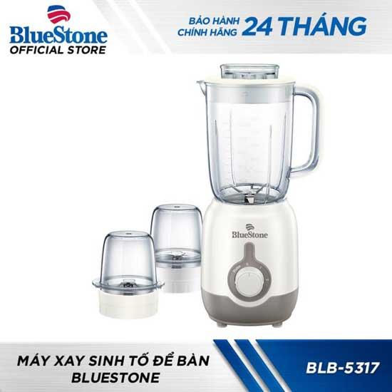 Máy xay sinh tố đa năng BlueStone BLB-5317