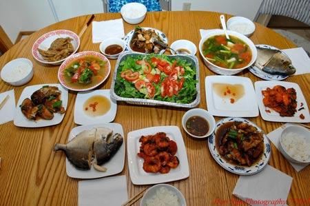 Trong bữa cơm gia đình không thể thiếu đi các món ninh, hầm, canh,... vì thế nên chiếm rất nhiều thời gian của bạn?