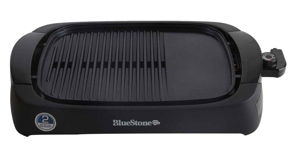 Bếp nướng điện không khói BlueStone EGB-7411