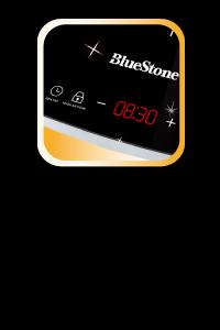 bep-tu-bluestone-6617