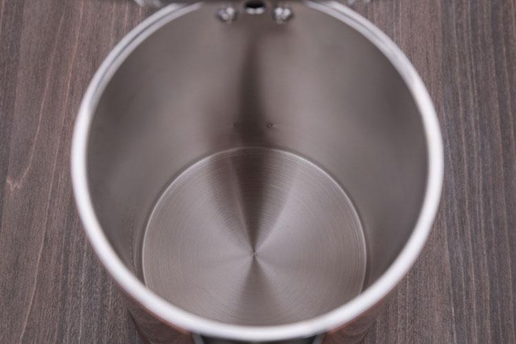 Lòng bình đun nước siêu tốc Bluestone KTB 3371