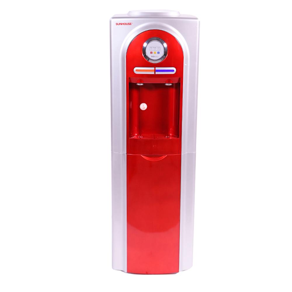 Cây nước nóng lạnh SHD9623