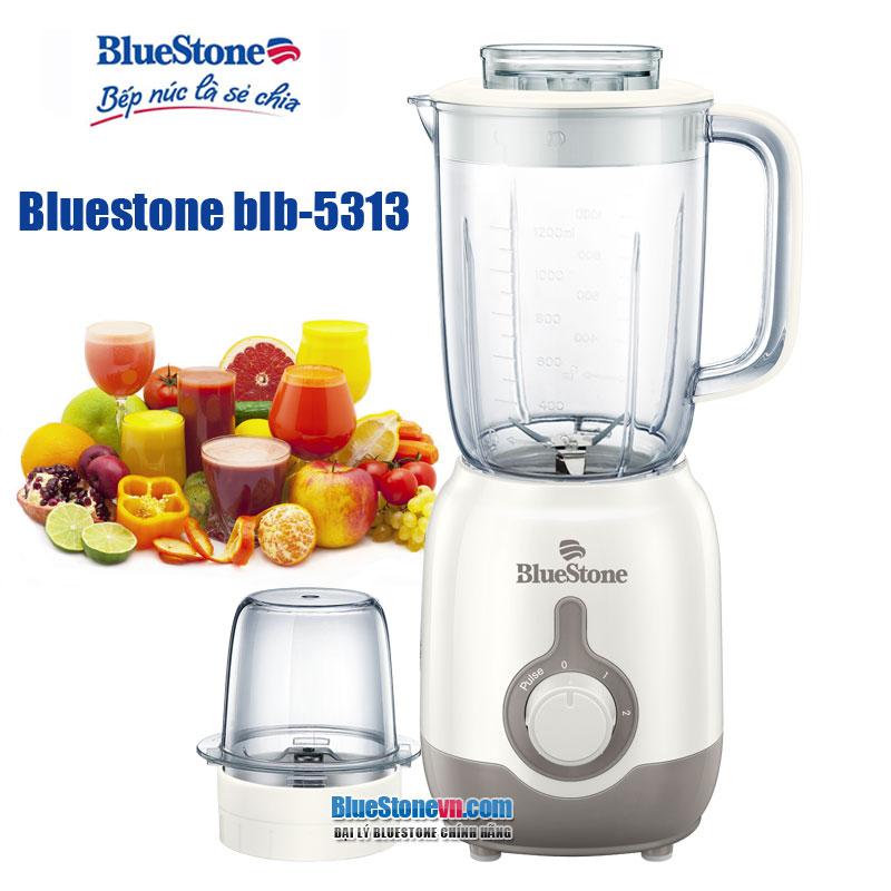 máy xay sinh tố bluestone blb-5313