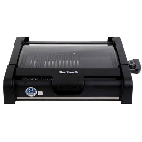 Bếp nướng điện không khói BlueStone EGB-7458