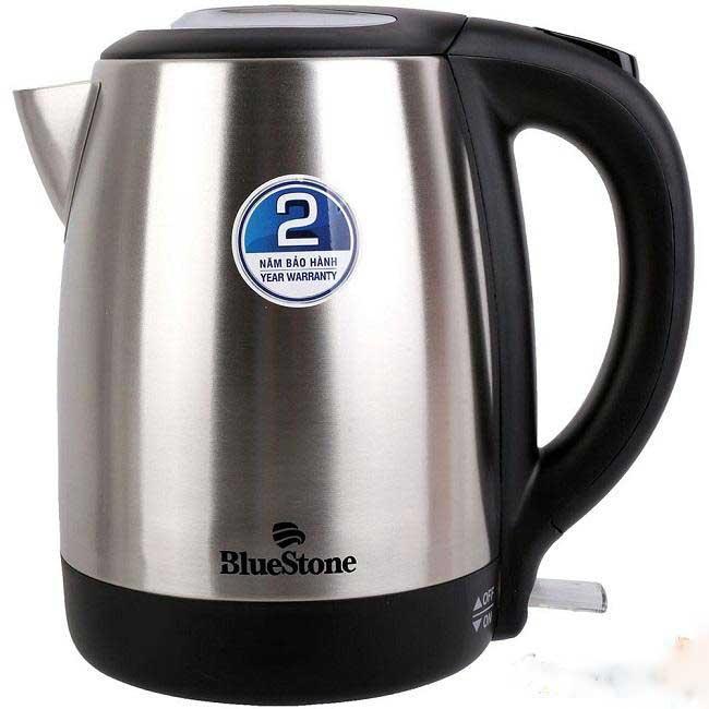 Ấm siêu tốc BlueStone KTB-3419