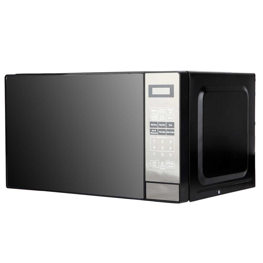 Lò vi sóng điện tử BlueStone MOB-7819 dung tích 20L chất lượng tốt