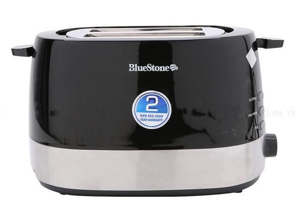 Máy nướng bánh mì Bluestone TTB-2533 thương hiệu Mỹ loại tốt