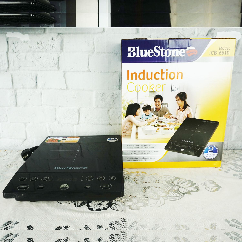 Bep tu don Bluestone icb 6610