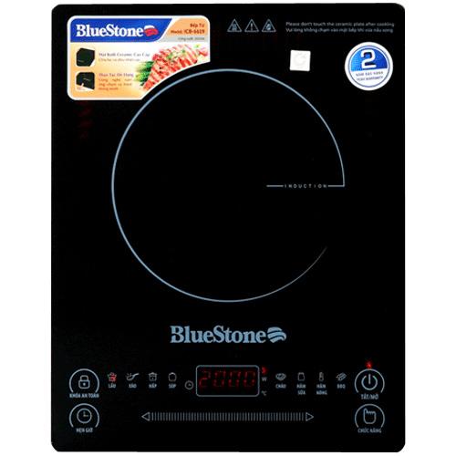 bep-tu-don-bluestone-6619
