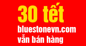 30-tet-bluestone