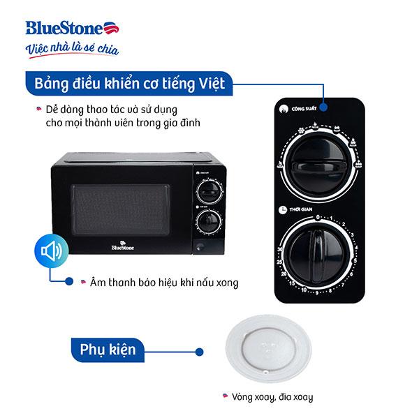 Lo-vi-song-BlueStone-MOB-7707-3