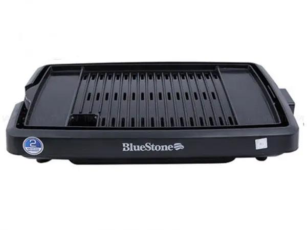 bep-nuong-dien-Bluestone-EGB-7406